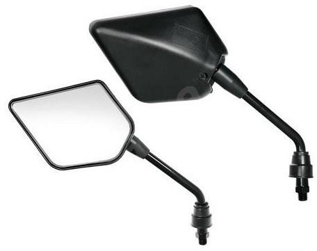 LAMPA Zrcátka na motocykl VINK - Zrcátko na motorku