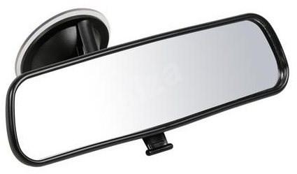 LAMPA Zrcátko přídavné, 200x65mm - Zpětné zrcátko