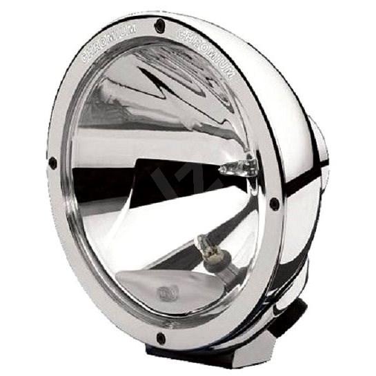 HELLA LUMINATOR CHROM - Přídavné dálkové světlo