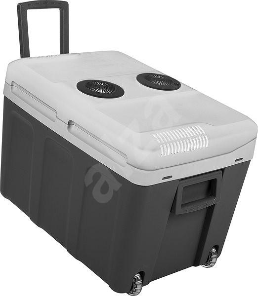 TRISTAR KB-7540 - Autochladnička