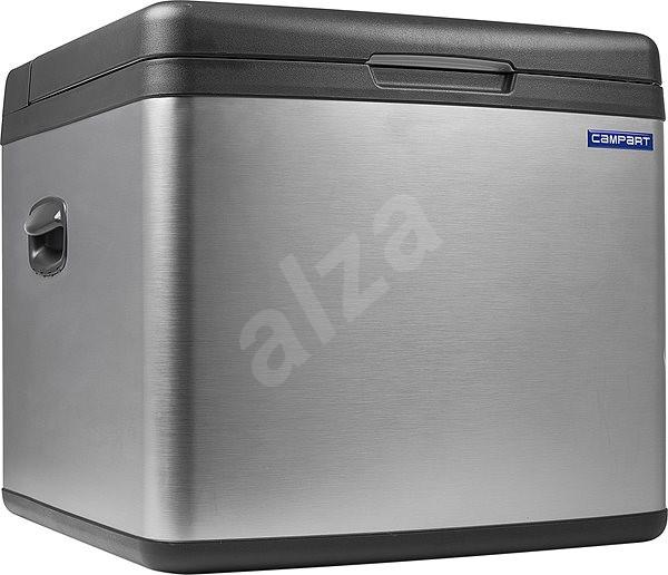 TRISTAR CB-8677 - Cool Box