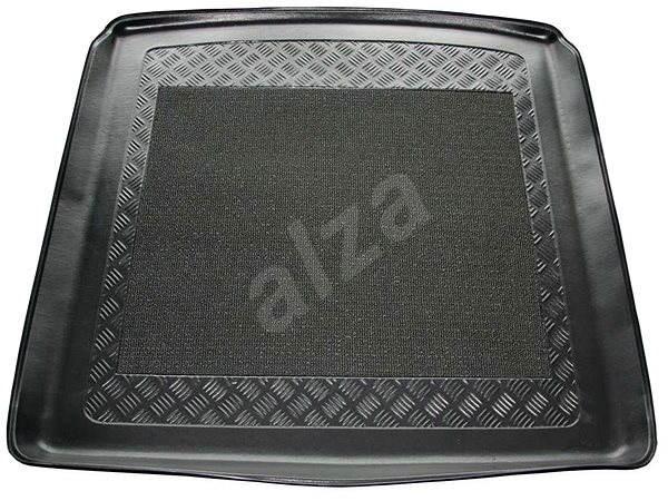 REZAW PLAST Renault CLIO III combi-type protiskl Reserve - Vana do kufru
