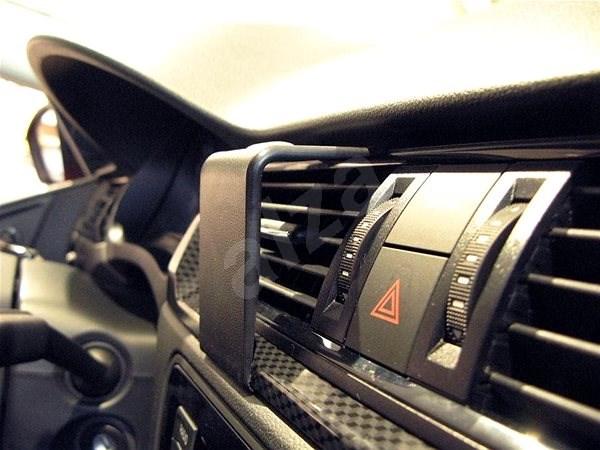 Brodit ProClip montážní konzole pro Škoda Rapid 16-17 facelift  - Držák na mobilní telefon
