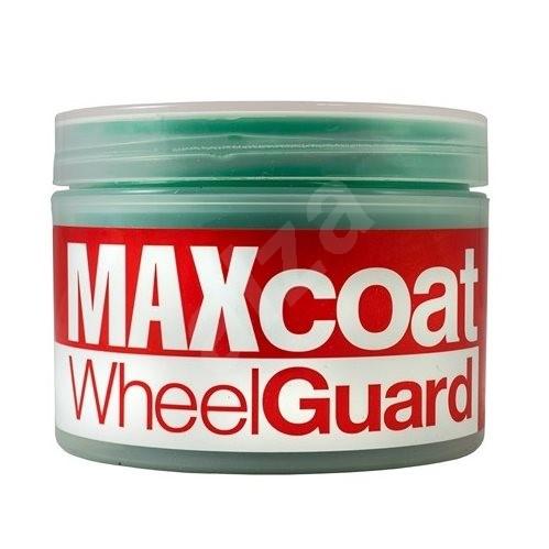 Chemical Guys Wheel Guard Max Coat - Vosk na auto