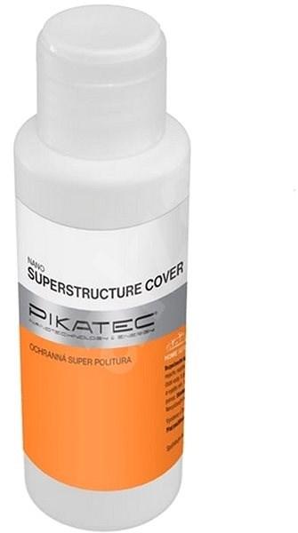 Pikatec Protective super politura - cover polish - Accessories