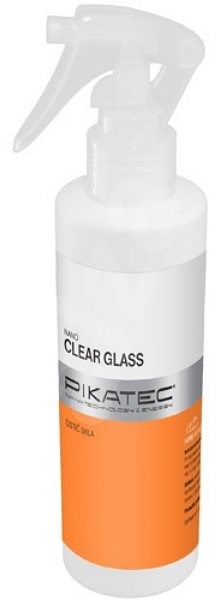 Picant Glass cleaner big - Cleaner
