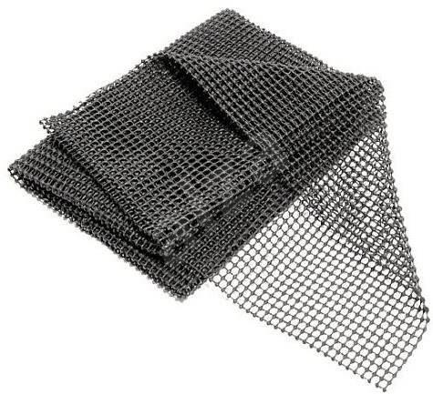 Protiskluzová podložka do kufru 100x120cm - Podložka