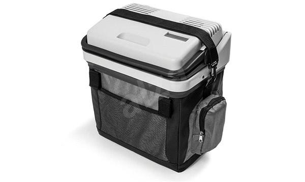 Skoda Cooler - Volume 20l - Cool Box