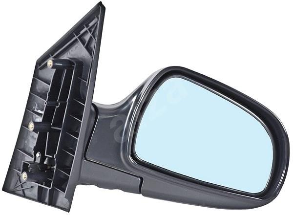 ACI 8245806 zpětné zrcátko pro Hyundai MATRIX - Zpětné zrcátko