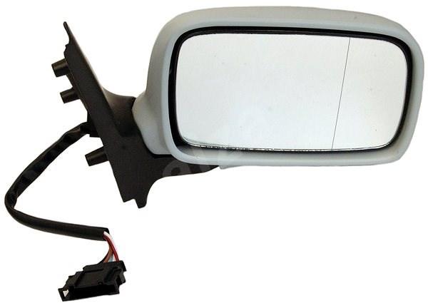 ACI 5826808 zpětné zrcátko pro VW POLO CLASSIC, Kombi - Zpětné zrcátko