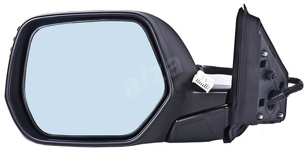 ACI 2568819 zpětné zrcátko pro Honda CRV - Zpětné zrcátko