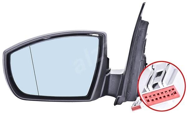 ACI 1869807A zpětné zrcátko pro , Ford GALAXY - Zpětné zrcátko