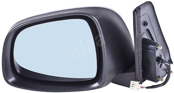 ACI 1603815 zpětné zrcátko pro , Suzuki SX4 - Zpětné zrcátko