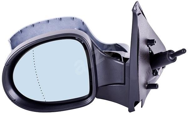 ACI 4365813 zpětné zrcátko pro Renault THALIA - Zpětné zrcátko