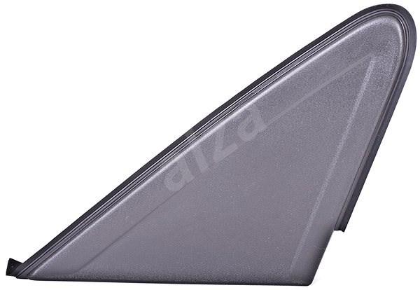 ACI 1863848Q Ford Přední část zpětného zrcátka (trojúhelník) pro Ford FOCUS - Zpětné zrcátko