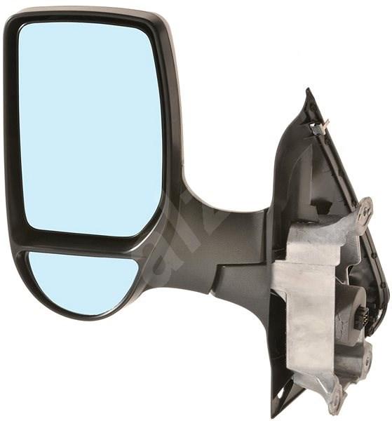 ACI 1898801 zpětné zrcátko pro Ford TRANSIT - Zpětné zrcátko