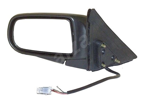 ACI 2752805 zpětné zrcátko pro Mazda 626 - Zpětné zrcátko