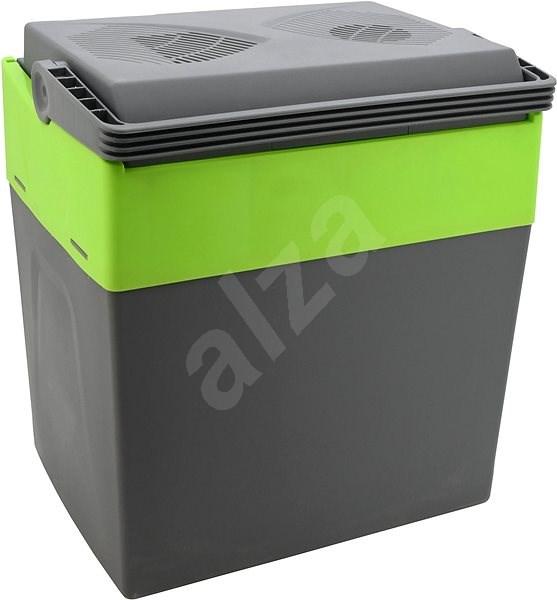 Cooling Box 30l 230V/12V A++ - Cool Box