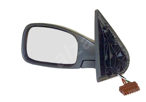 ACI 4036817 zpětné zrcátko pro Peugeot 306 - Zpětné zrcátko