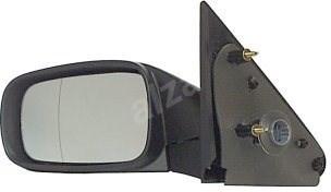 ACI 4348805 zpětné zrcátko pro Renault LAGUNA - Zpětné zrcátko