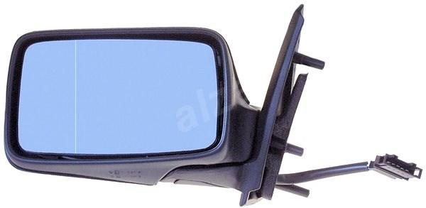 ACI 5880817 zpětné zrcátko pro VW GOLF III, VW VENTO - Zpětné zrcátko