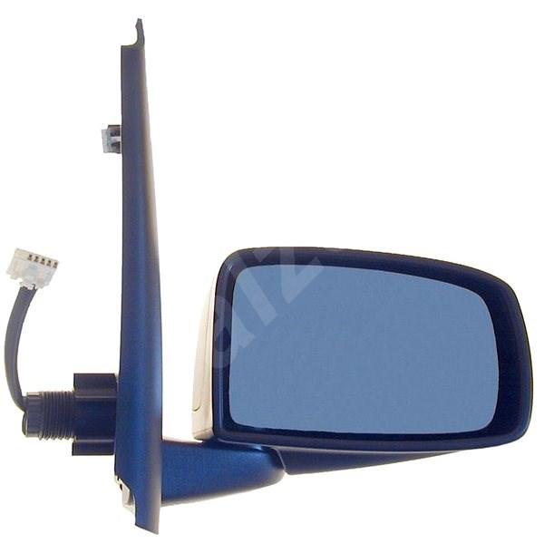 ACI 1709808 zpětné zrcátko pro Fiat PANDA - Zpětné zrcátko