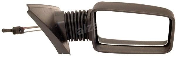 ACI 4045814 zpětné zrcátko pro Peugeot 405 - Zpětné zrcátko