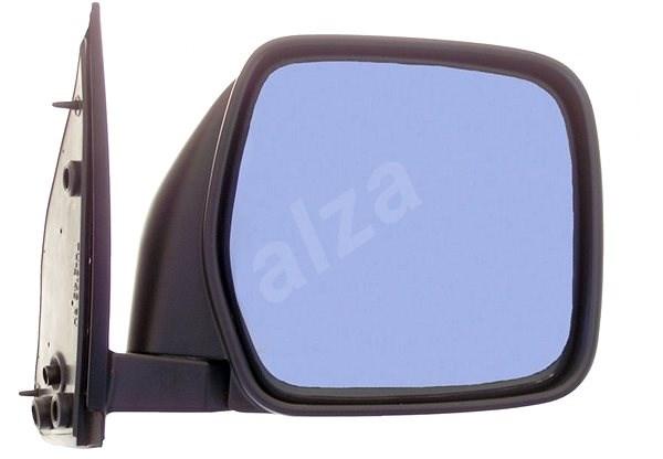 ACI 5367802 zpětné zrcátko pro Toyota HIACE - Zpětné zrcátko