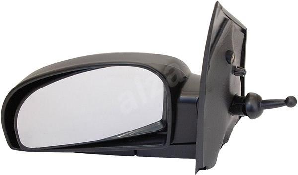 ACI 8251803 zpětné zrcátko pro Hyundai GETZ - Zpětné zrcátko