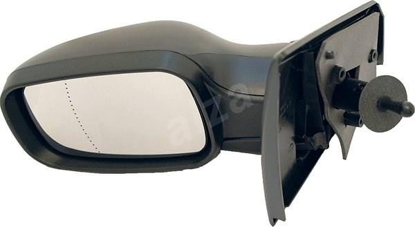 ACI 4331803 zpětné zrcátko pro Renault CLIO III - Zpětné zrcátko