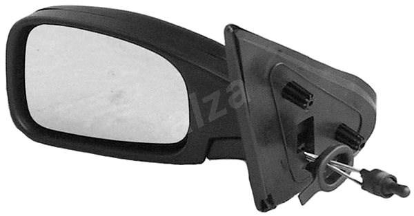 ACI 4036803 zpětné zrcátko pro Peugeot 306 - Zpětné zrcátko