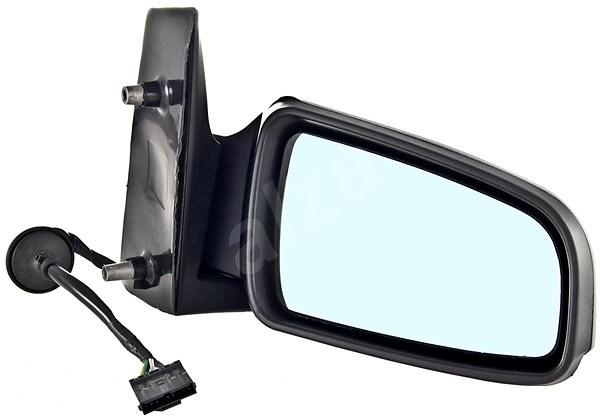 ACI 3792828 zpětné zrcátko pro Opel ZAFIRA - Zpětné zrcátko