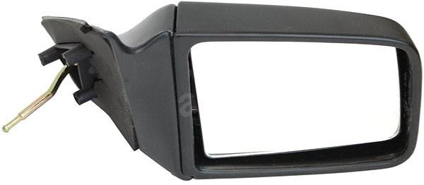 ACI 3734804 zpětné zrcátko pro Opel ASTRA F - Zpětné zrcátko
