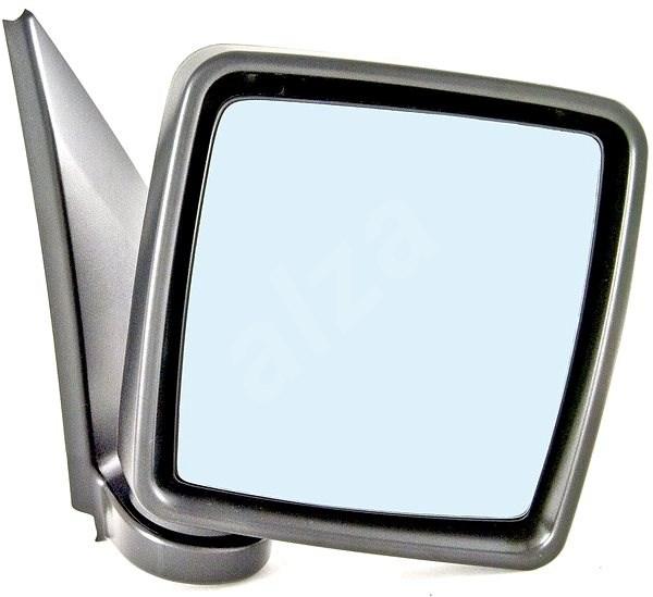 ACI 3789818 zpětné zrcátko pro Opel COMBO - Zpětné zrcátko