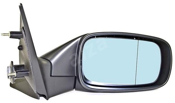 ACI 4348808 zpětné zrcátko pro Renault LAGUNA - Zpětné zrcátko