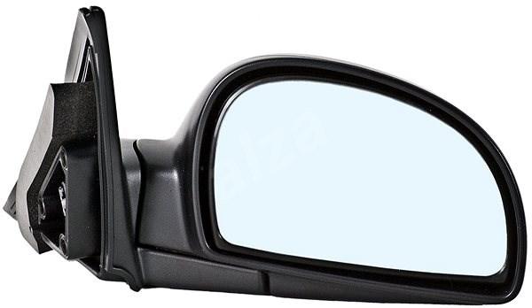 ACI 8225806 zpětné zrcátko pro Hyundai ACCENT - Zpětné zrcátko