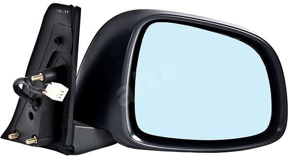 ACI 1603818 zpětné zrcátko pro , Suzuki SX4 - Zpětné zrcátko