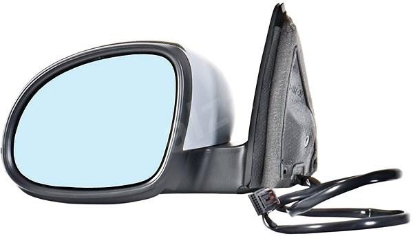 ACI 5745807 zpětné zrcátko pro VW TIGUAN - Zpětné zrcátko