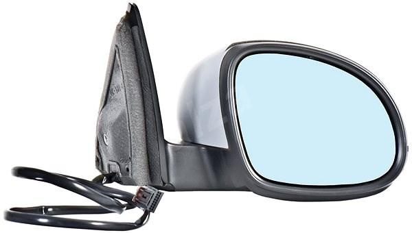 ACI 5745808 zpětné zrcátko pro VW TIGUAN - Zpětné zrcátko