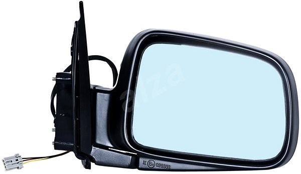 ACI 2567808 zpětné zrcátko pro Honda CRV - Zpětné zrcátko