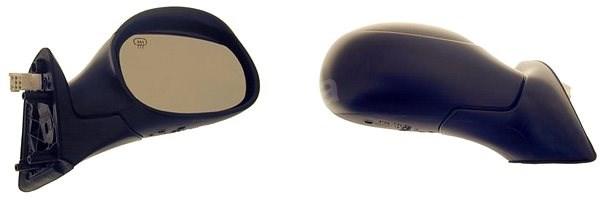 ACI 0957818 zpětné zrcátko pro Citroen XSARA PICASSO - Zpětné zrcátko