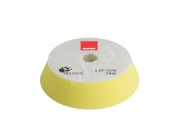 RUPES Velcro Polishing Foam FINE  - Leštící kotouč