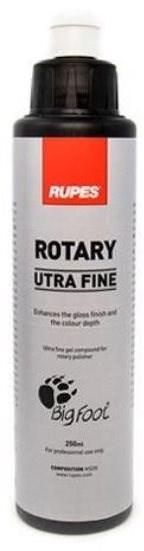 RUPES Rotary Ultra Fine Abrasive Compound Gel, 250 ml  - Lešticí pasta