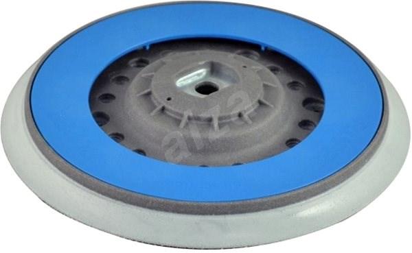RUPES Backing Pad Velcro 150 mm - Lešticí kotouč