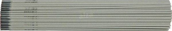 VOREL Elektrody 3,2 x 450 mm 5 kg - Příslušenství