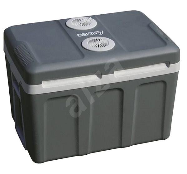 Camry Refrigerator CR8061, Large - Cool Box