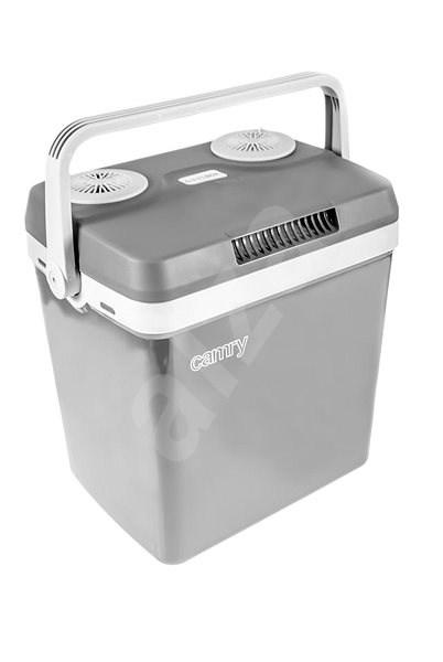 Camry Refrigerator CR93, Large - Cool Box