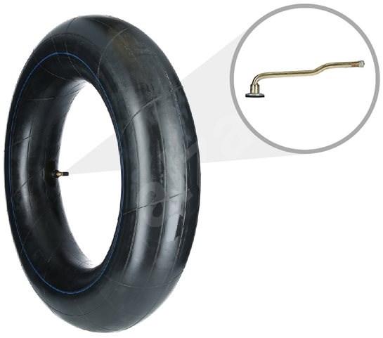 DUTI Duše 20-9 V30603                                                             - Duše do pneumatik