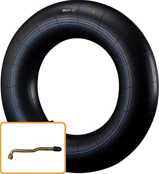 DUTI Duše 20-12 V30608                                                            - Duše do pneumatik
