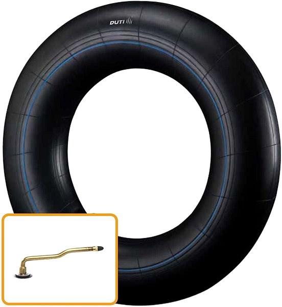 DUTI Duše 24-12 V30605                                                            - Duše do pneumatik